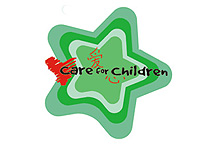 Care for Children