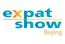 Expat Show Beijing