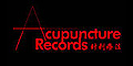 Acupuncture Records