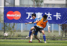 Brand new pitches at 