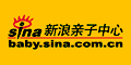 Sina Qin Zi Zhong Xin, Official Web Site Partner for the MasterCard ClubFootball Winter Holiday Junior Coaching Competition