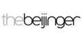 the Beijinger