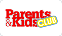 Parents & Kids Club